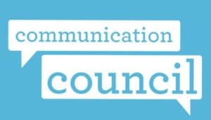 Communication Council Study Abroad