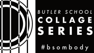 Help Support the Butler School Collage Series!!!