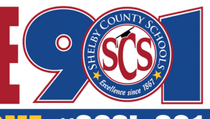 SCS Small Business Expo Registration