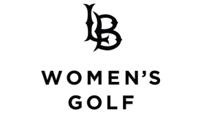 Women's Golf Phone-a-thon