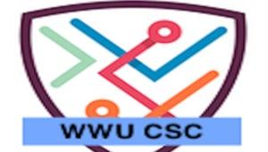 WWU Cybersecurity Club