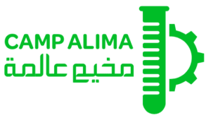 Camp Alima