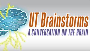 UT Brainstorms