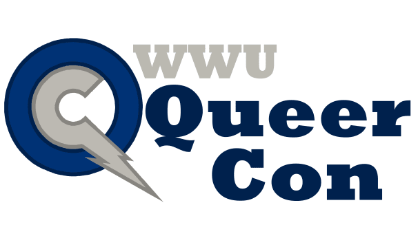 WWU QueerCon 2017 Image