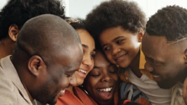 Loving_Family
