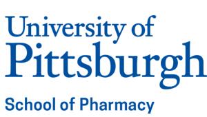 Grace Lamsam Pharmacy Program for the Underserved