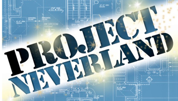Film: Project Neverland Image