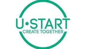 U·START: CREATE TOGETHER