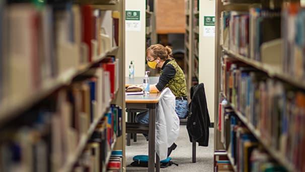 UNT Libraries Image