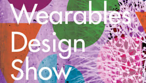 Wearables Design Show