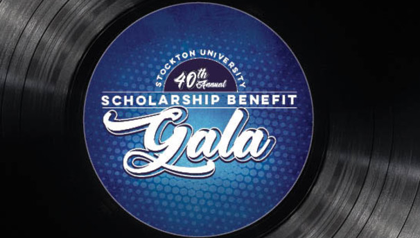 2020 Benefit Gala - Taking a New Spin Image