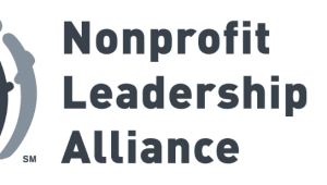 Send ASU Nonprofit Students to National Conference