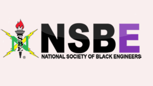 Cal Poly's National Society of Black Engineers