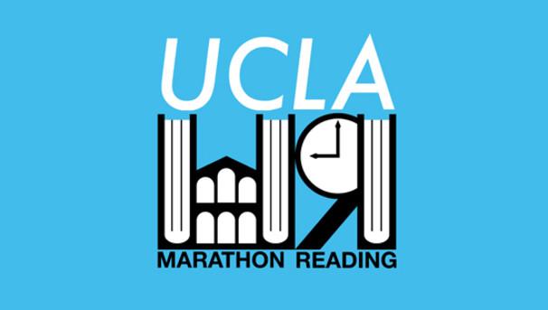 Marathon Reading Summer Research Fellowship Image