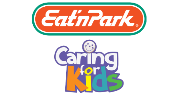 Caring for Kids - Morgantown Image