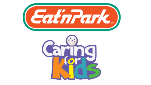 Caring for Kids - St. Clairsville (Ohio) Image