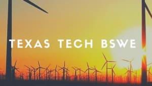 2019 National Wind Institute Tailgate