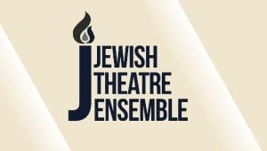 Winter Musical (Jewish Theatre Ensemble)