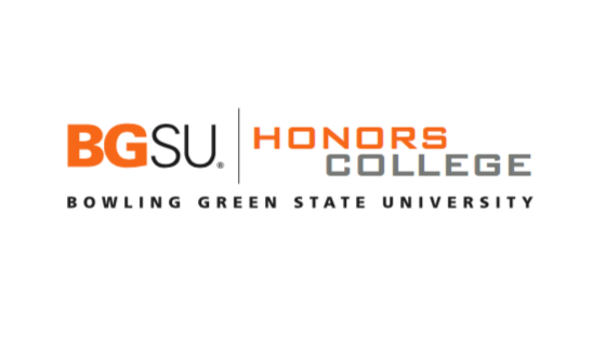 Honors College Image