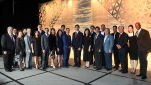 USC Asian Pacific Alumni Association (APAA)