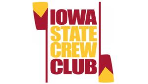 ISU Crew Club 2018