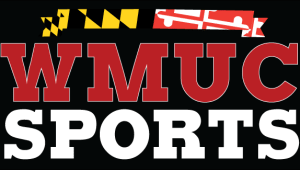 WMUC Sports Nationwide: Your Terps. Your Nation. Your Station