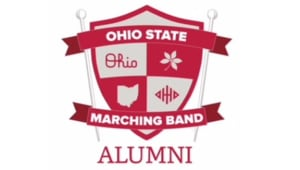 TBDBITL Alumni Club Scholarship Challenge