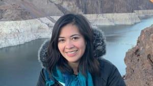 Marisol Granillo