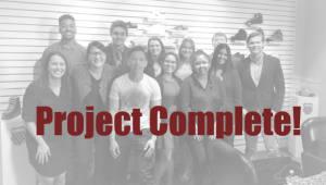 Help UR Students Explore Career Opportunities in Seattle!