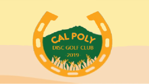 Help Cal Poly Disc Golf Construct a New Course
