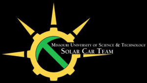 Solar Car Team- American Solar Challenge 2018