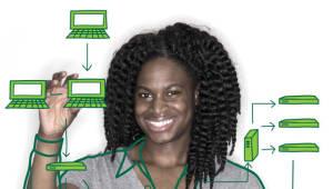 Kokomo - Modernizing Information Technology