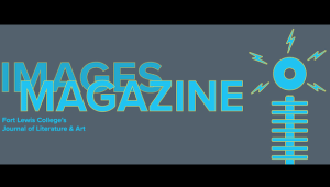 IMAGES Magazine Spring 2019 Print Issue