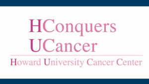 $50,000 Conquering Cancer Challenge