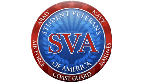 Support resources for LTU student veterans