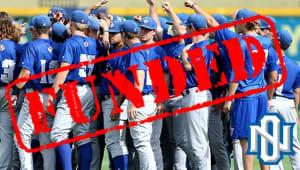 2019 Privateer Baseball Challenge