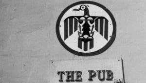 Thunderbird Alumni Fund for the Pub