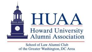 HUSLDC Bar Fee Scholarship