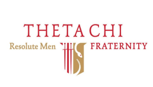 Theta Chi Endowed Scholarship