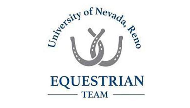 Nevada Equestrian Team Image