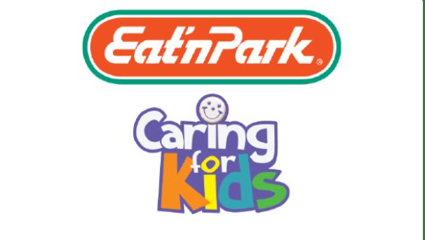 Caring for Kids - Clarksburg Image