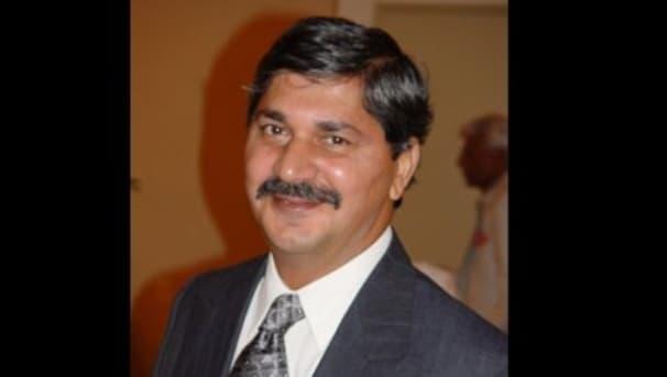 Dr. Zafar Khan Scholarship Image
