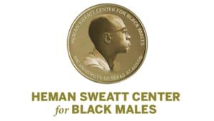 The Heman Sweatt Center for Black Males