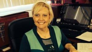 Dr. Lori Phelps Memorial Scholarship Fund