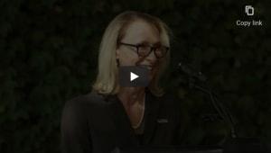 Dean Erica Muhl Scholarship Fund