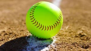 Help Berkeley Fastpitch Purchase Equipment!