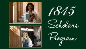 1845 Scholars