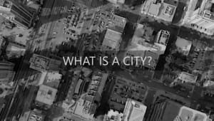 New Cities: Housing for Population Health
