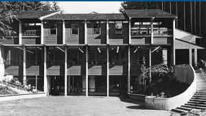 Fairhaven College