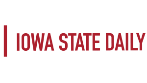 Iowa State Daily Travels